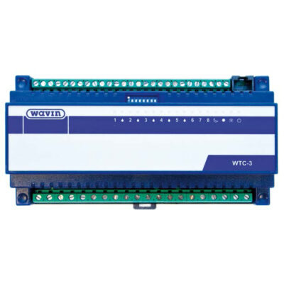 RSHCE020_wavin_tempower_szabalyozoautomatika_wtc3_100_342030_0